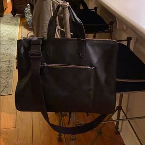 COACH MENS BAG